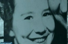 New suspect in murder of Bernadette Connolly over 40 years ago