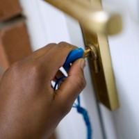 Students warned about rogue landlords