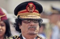 Gaddafi defiant as rebels make gains on west