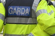 Man charged over Donegal stabbings