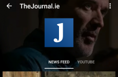 Now you have another place to read TheJournal.ie