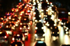 It's not your imagination - evening rush hour is getting longer