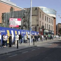 Poll: Is the social welfare fraud probe a good idea?