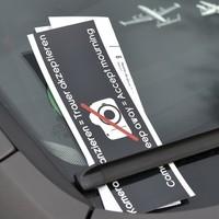 Locals offered money for stories in German crash tragedy town