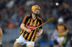 Fennelly an injury doubt for All-Ireland Final