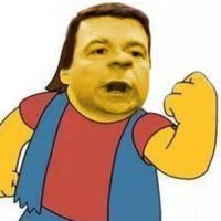 'Vote for Alan Kelly or you'll get a wedgie' - Paul Murphy won't let Simpsons reference go...