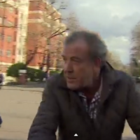 """Leave Ois alone... none of this is his fault"": Jeremy Clarkson"