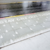 Rain-activated street art is exactly what Ireland needs