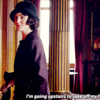 9 reasons the end of Downton is more tragic than the Zayn news