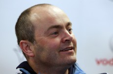 'Poor decision-making cost us' - Daly
