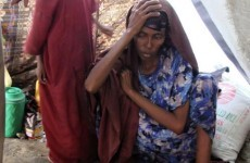 All sides to blame in Somali disaster, says human rights group