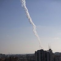 Palestinian rocket fire amounted to 'war crimes' - Amnesty International
