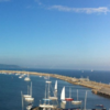 Pretty fancy: Dún Laoghaire could be set to become luxury cruise hot spot