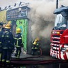 Overtime may be axed in €1.7m Dublin Fire Brigade budget shortfall