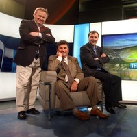 Sideline Cut: In defence of the noble GAA pundit