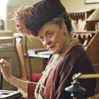 Downton Abbey will finish up after its next season
