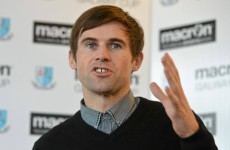 Too much hype around Poland, says Kilbane