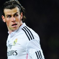 Bale would be perfect for Manchester United, says Scholes
