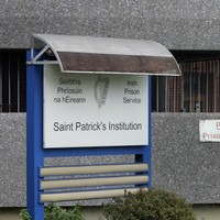 Intimidation and forced stripping: St Patrick's Institution will FINALLY close today