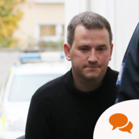 The Graham Dwyer trial shows why some cases should be held in seclusion