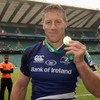 One of rugby's biggest cult heroes might be playing on into his 41st year