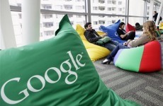Google buying Motorola Mobility for €8.7 billion in cash