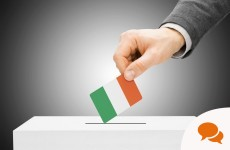 I regularly vote in US elections from abroad.  Why can't Irish emigrants do the same?