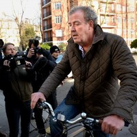 Argentinian commenters are pretty happy with Clarkson's dismissal