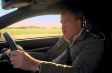 Jeremy Clarkson confesses everything in a brilliant mashup of the 'last ever Top Gear'