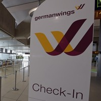 Poll: Has the Germanwings disaster made you nervous about flying?