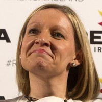 One third of voters find Lucinda's new party appealing