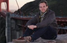 Germanwings crash pilot told ex-girlfriend 'everyone will know my name'