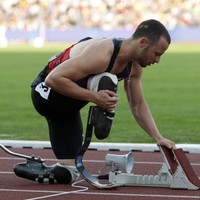 'Complete farce' to let Pistorius compete at Worlds, says scientist