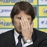 Italy coach receives death threats after Juve midfielder injured on international duty