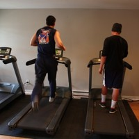 3 tell-tale signs it's time to change up that gym routine
