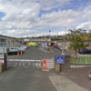 Children in hospital after bus with 26 on board overturned in Donegal