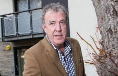 BBC chief receives death threats over sacking of Jeremy Clarkson