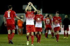 Are unbeaten Cork too cautious? Talking points from this weekend's SSE Airtricity League