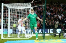 3 winners and 3 losers from Ireland's clash with Poland