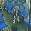 This four-year-old slipped out of her house and got a bus at 3am...to get a slushie