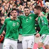 Could Northern Ireland be heading to the Euros? They won again this evening