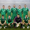 Player ratings: How the Boys in Green fared against Poland