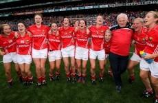 Cork clinch league semi-final place as Galway, Dublin and Kerry bag vital wins