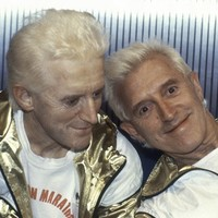 Madame Tussauds has melted down Jimmy Savile's 'evil' waxwork
