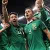 Halfway through the campaign, where does last night's draw leave Ireland in Group D?