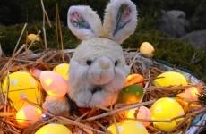 These are some of the best easter eggs you can find online