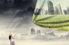 Why being sustainable makes for good business