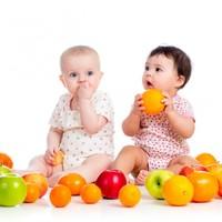Good news... Irish children are getting healthier