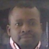 Concern grows for man (42) missing since February