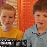 These Irish kids' definitions of 'old' will depress you
